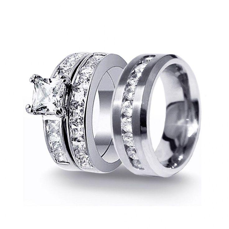 خواتم-الماس- (4)