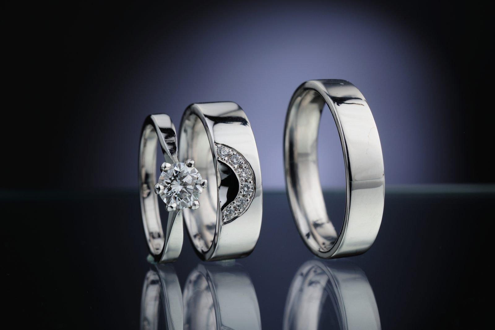 خواتم-الماس- (6)