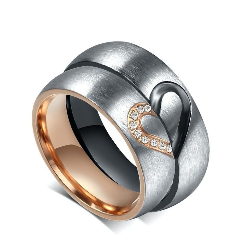 خواتم-الماس- (7)