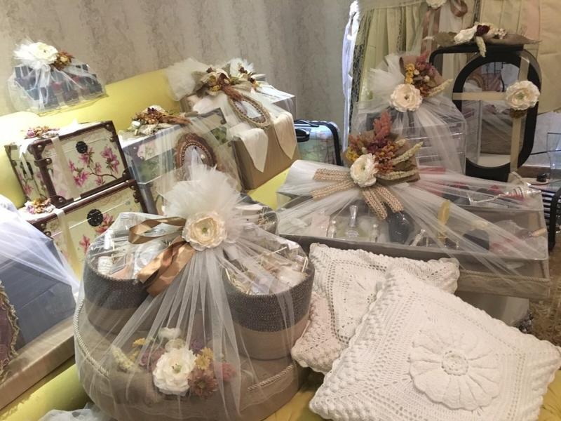 دبش-العروس-