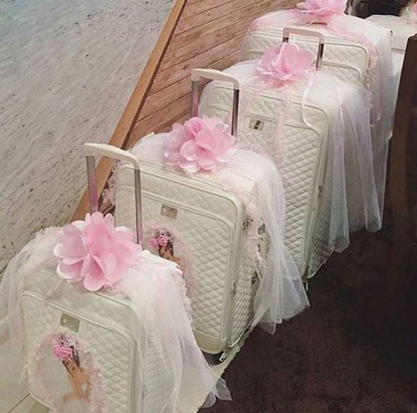 دبش-العروس- (1)