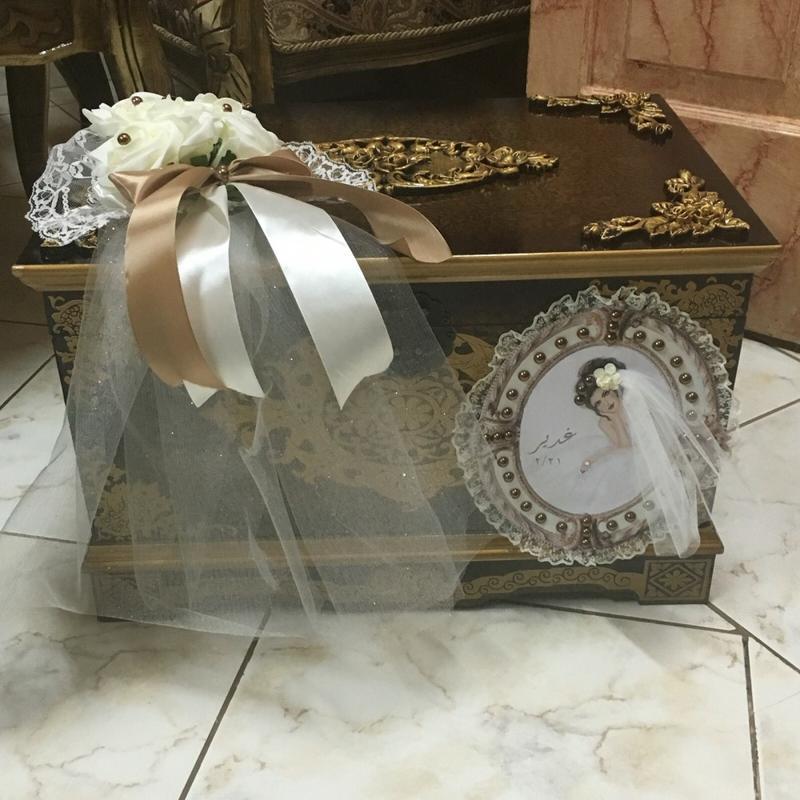 دبش-العروس- (11)