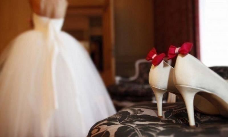دبش-العروس- (8)