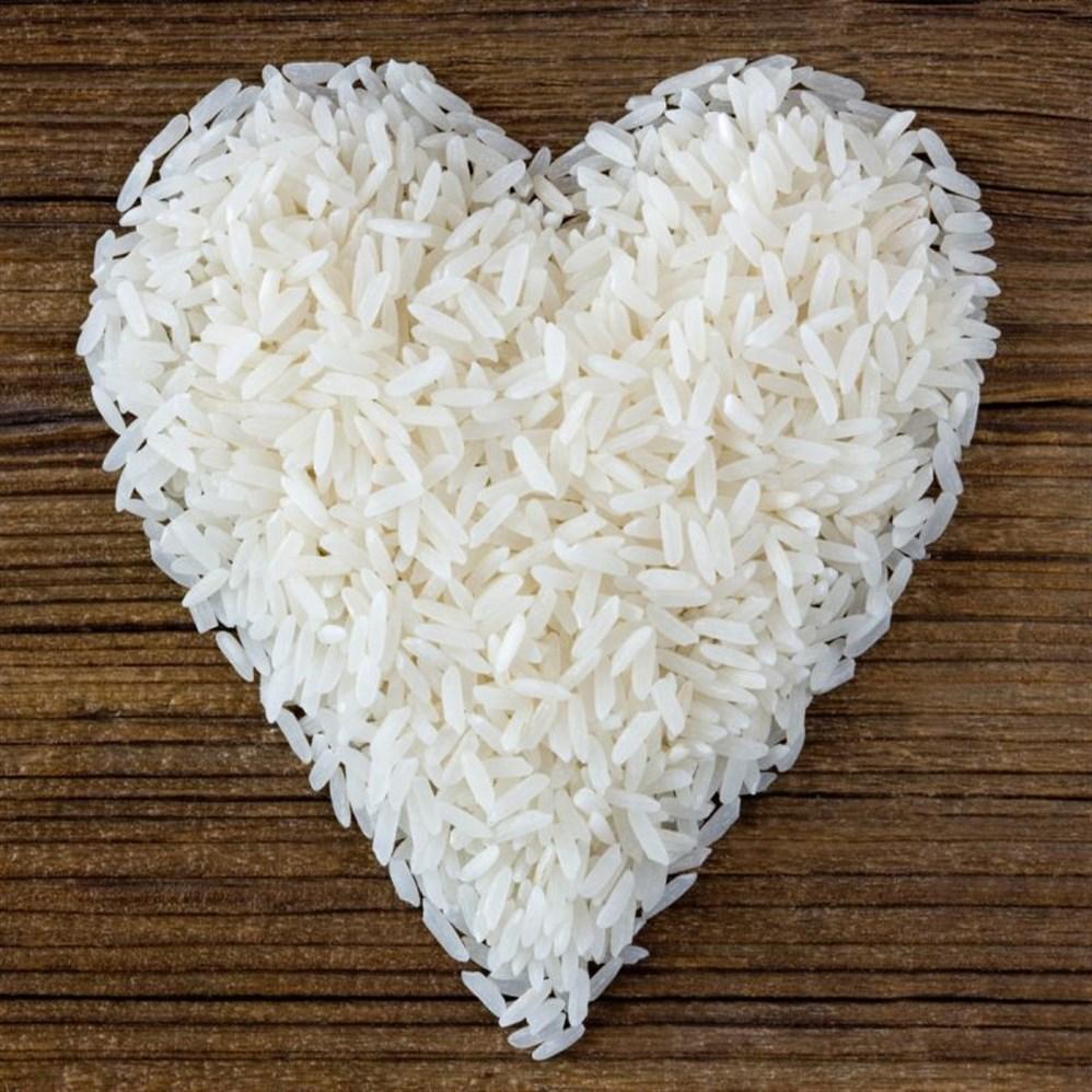 رجيم-الأرز- (3)