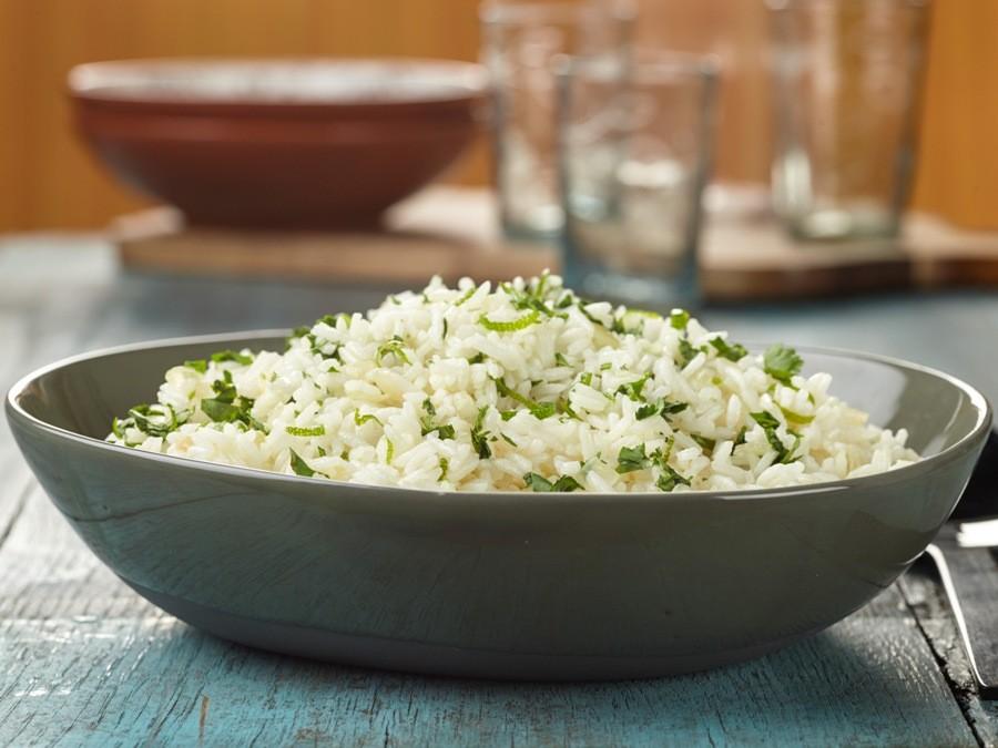 رجيم-الأرز- (5)