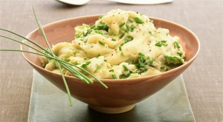 رجيم-البطاطس-المسلوقة- (6)