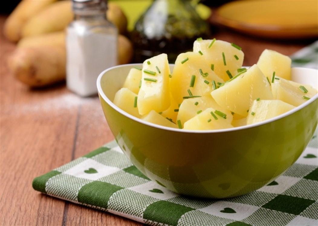 رجيم-البطاطس-المسلوقة- (7)