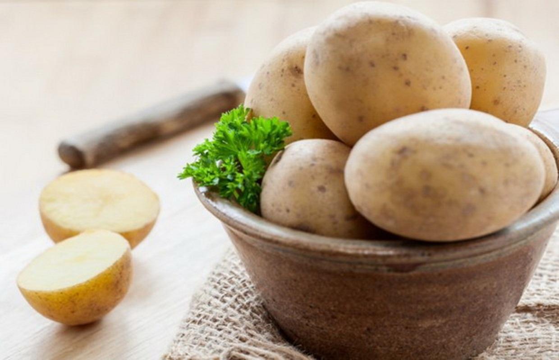 رجيم-البطاطس-المسلوقة- (9)