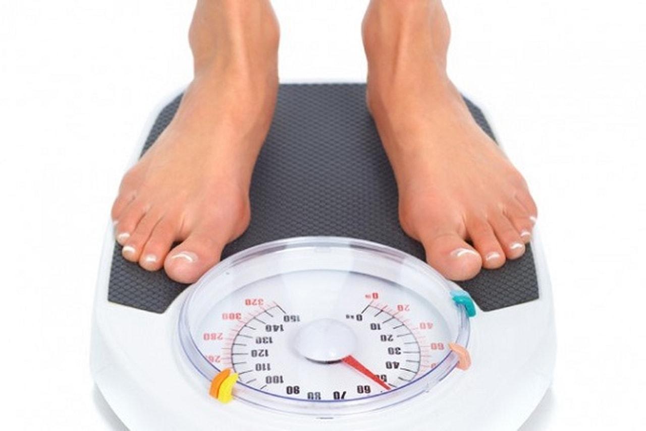 رجيم لفقدان الوزن