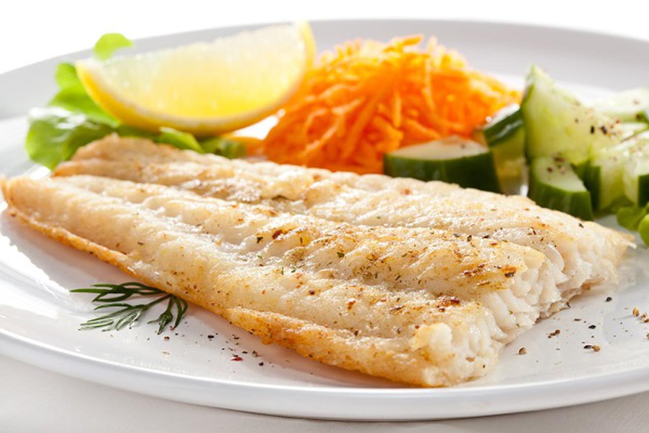 سمك-الفيليه-في-الفرن- (6)