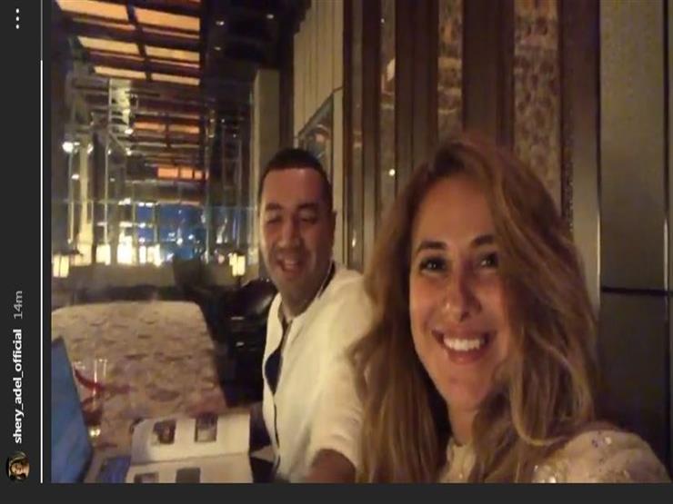شيري-عادل-ومعز-مسعود- (2)
