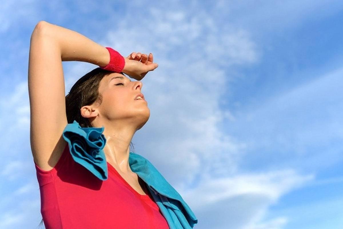علامات حرق الدهون في الجسم أثناء الرجيم