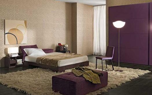 غرف-نوم-باللون-الموف-و-الرصاصي- (27)