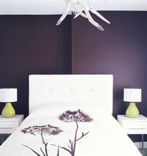 غرف-نوم-باللون-الموف-و-الرصاصي- (29)