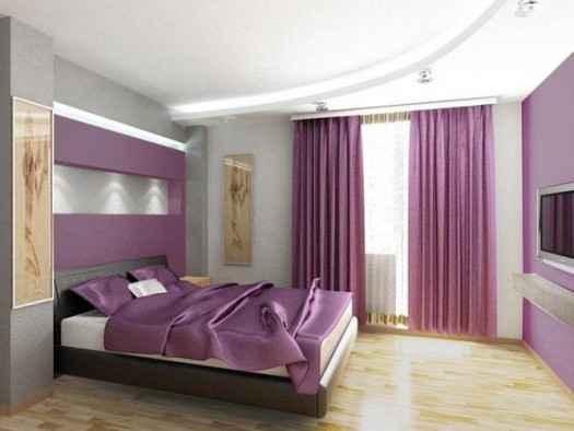 غرف-نوم-باللون-الموف-و-الرصاصي- (41)