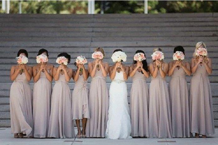 فساتين-وصيفات-العروسة- (1)