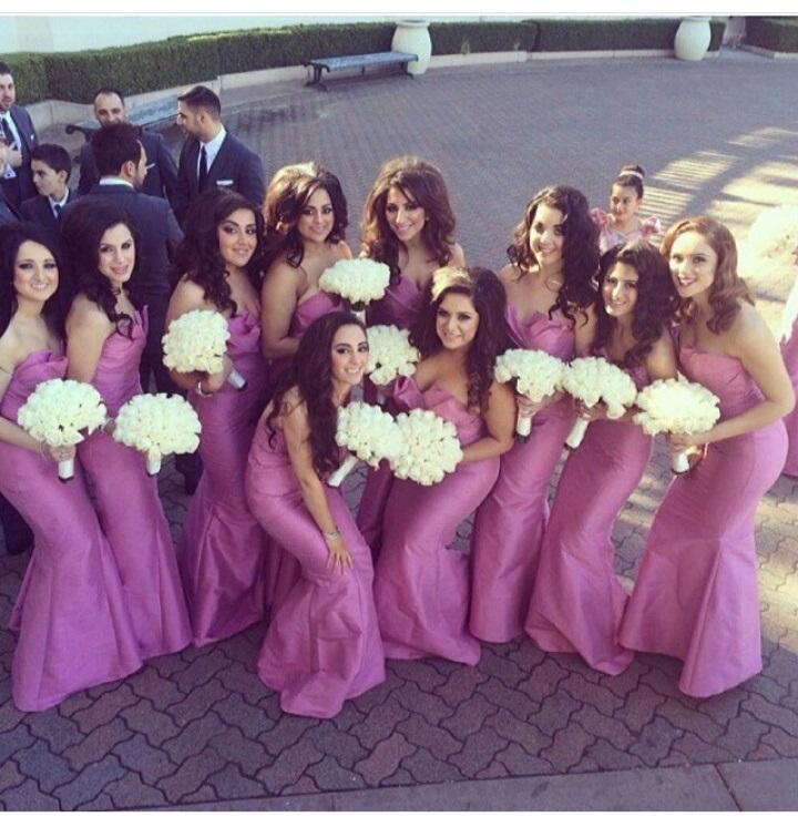 فساتين-وصيفات-العروسة- (10)
