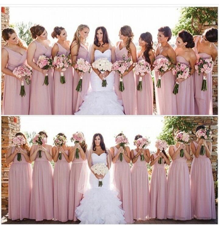 فساتين-وصيفات-العروسة- (12)