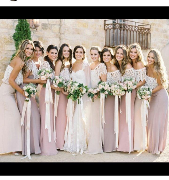 فساتين-وصيفات-العروسة- (13)
