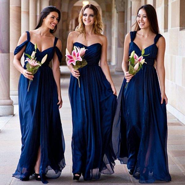 فساتين-وصيفات-العروسة- (2)