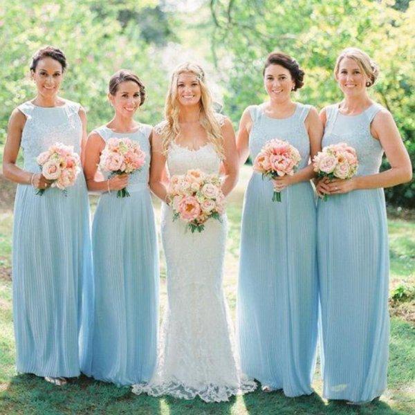 فساتين-وصيفات-العروسة- (3)