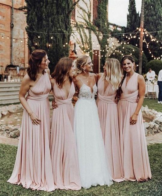 فساتين-وصيفات-العروسة- (4)