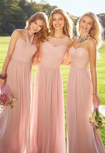 فساتين-وصيفات-العروسة- (5)