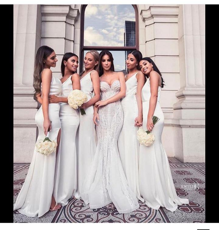 فساتين-وصيفات-العروسة- (6)
