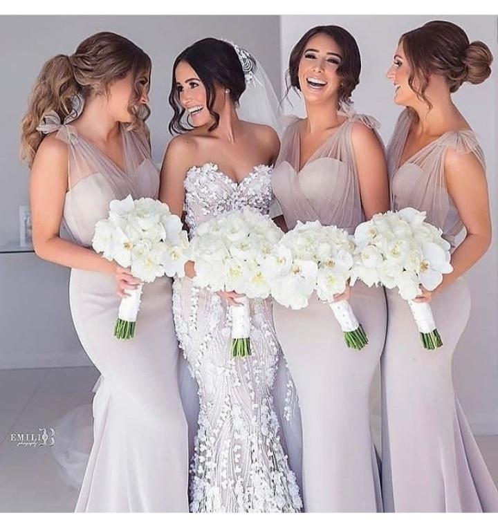 فساتين-وصيفات-العروسة- (7)