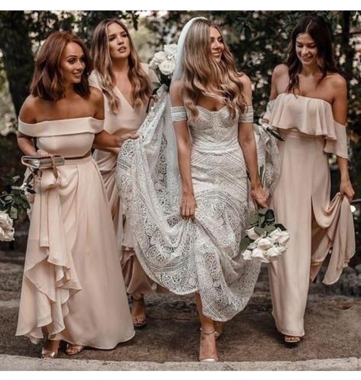 فساتين-وصيفات-العروسة- (8)