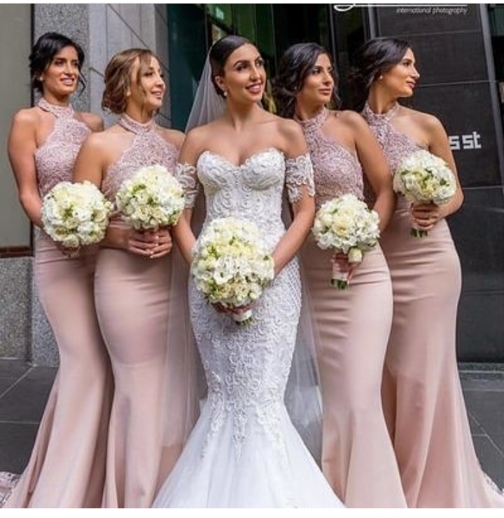 فساتين-وصيفات-العروسة- (9)