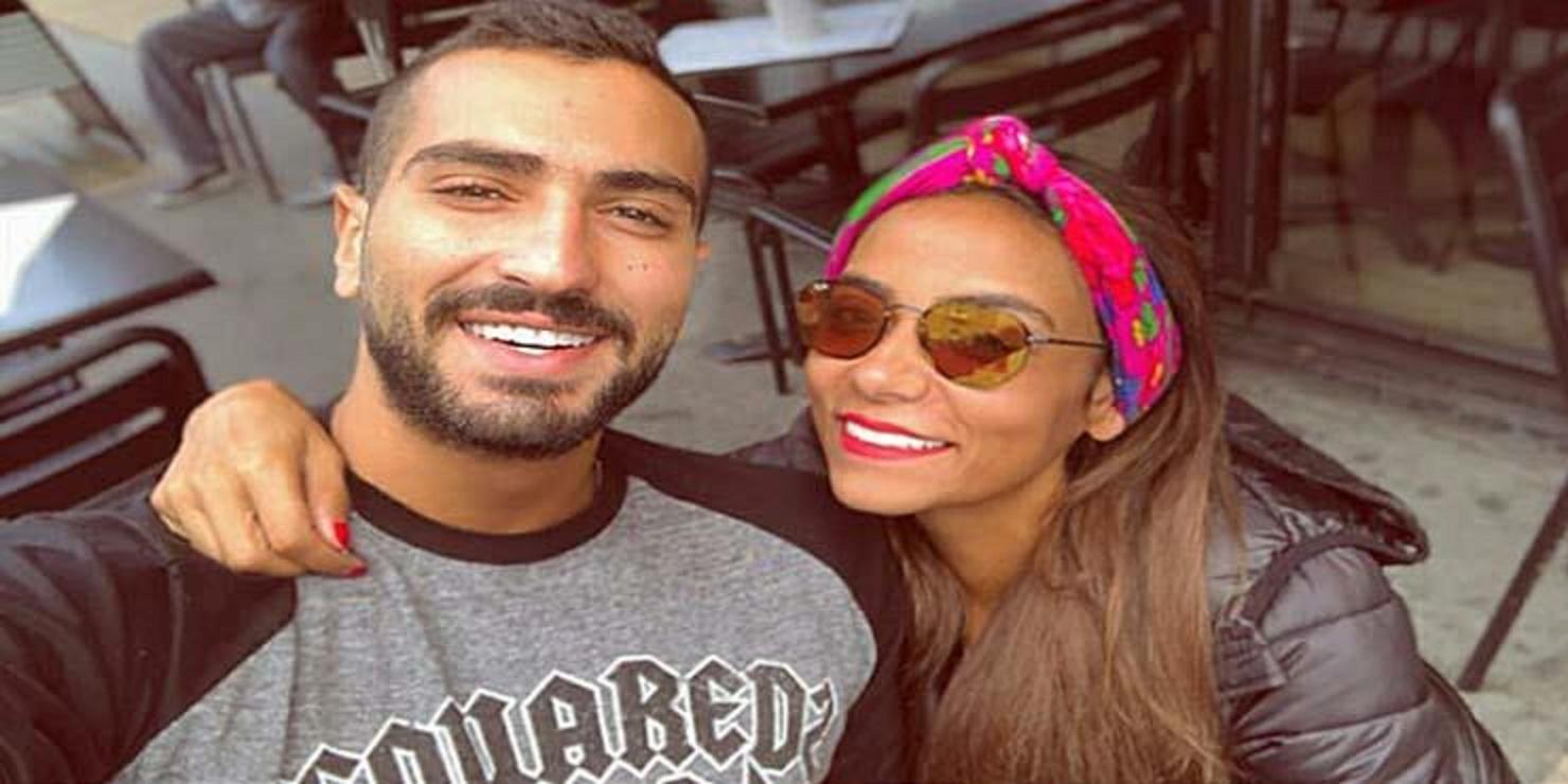 محمد-الشرنوبي-وخطيبته-سارة-الطباخ- (9)