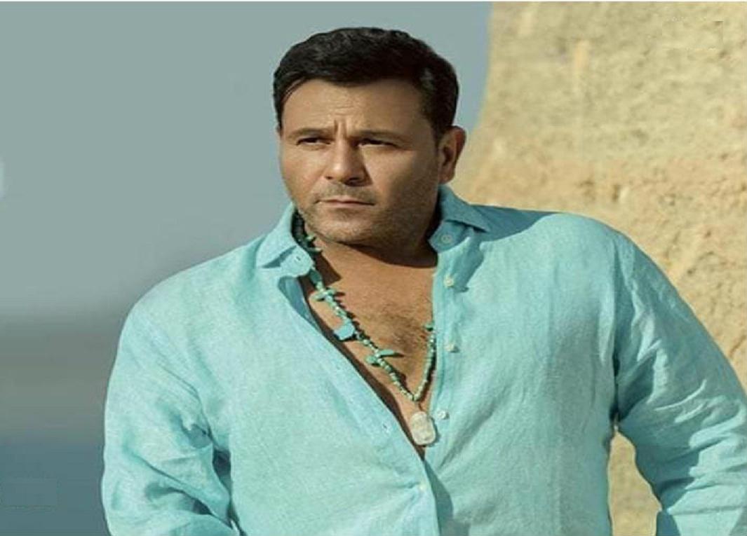 محمد-فؤاد- (4)