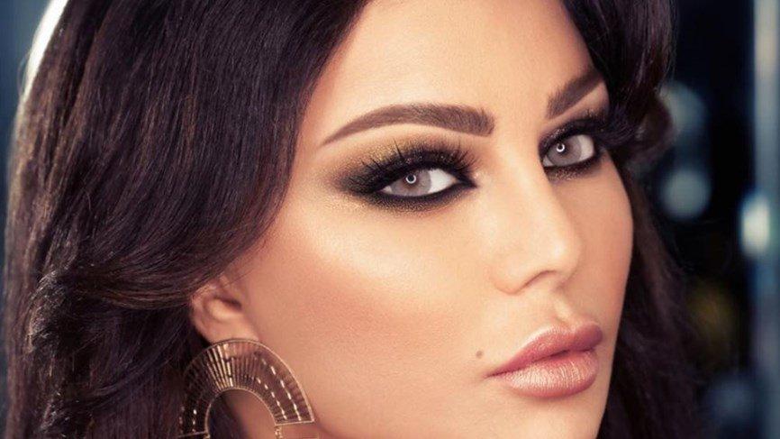 ماذا قالت هيفاء وهبي بعد خروج منتخب مصر وتأهل تونس والجزائر ؟!