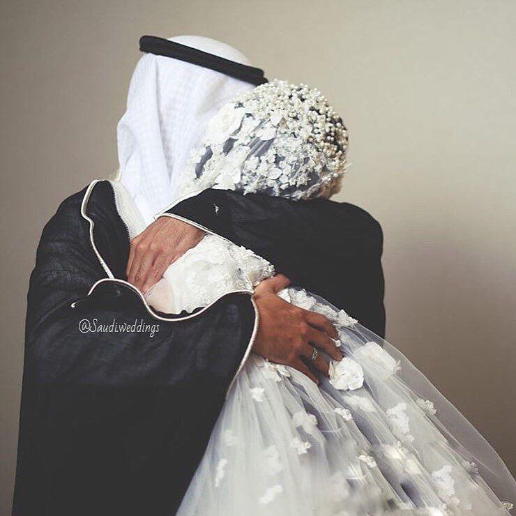 ثيمات_عريس_عروسه