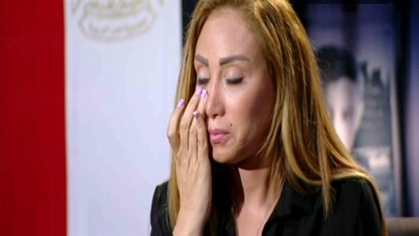 طبيب يكشف حقيقة مرض ريهام سعيد مطالباً بعدم الزج باسمه!
