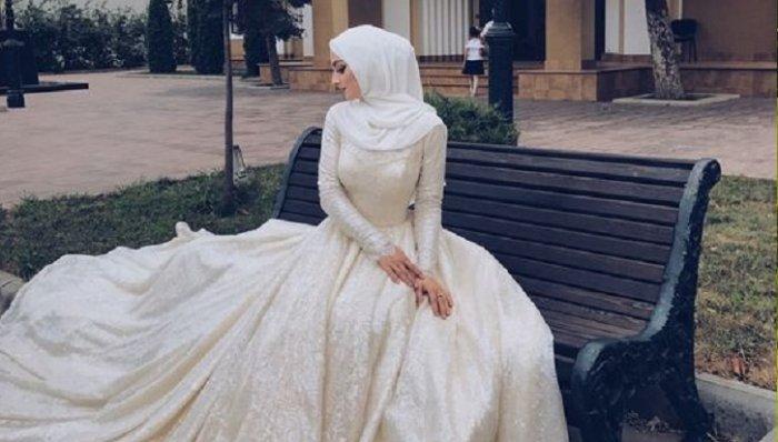 شارك معانا بفستان خطوبة او زفاف على ذوقك  - صفحة 35 6446181-1330339025
