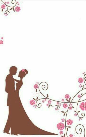 ثيمات_الزفاف_باللون_الوردي