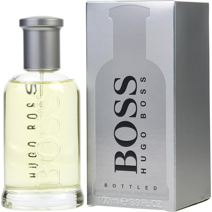 Boss #6