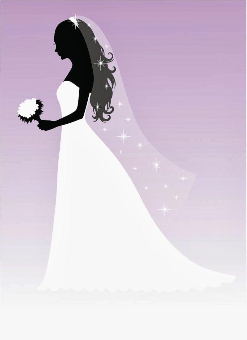 فارغة زواج فارغة ثيمات عروس