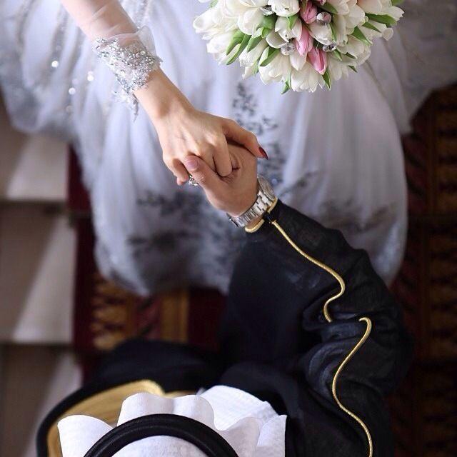 احدث صور ثيم عروسه وعريس ناعمة 2019 مشاهير