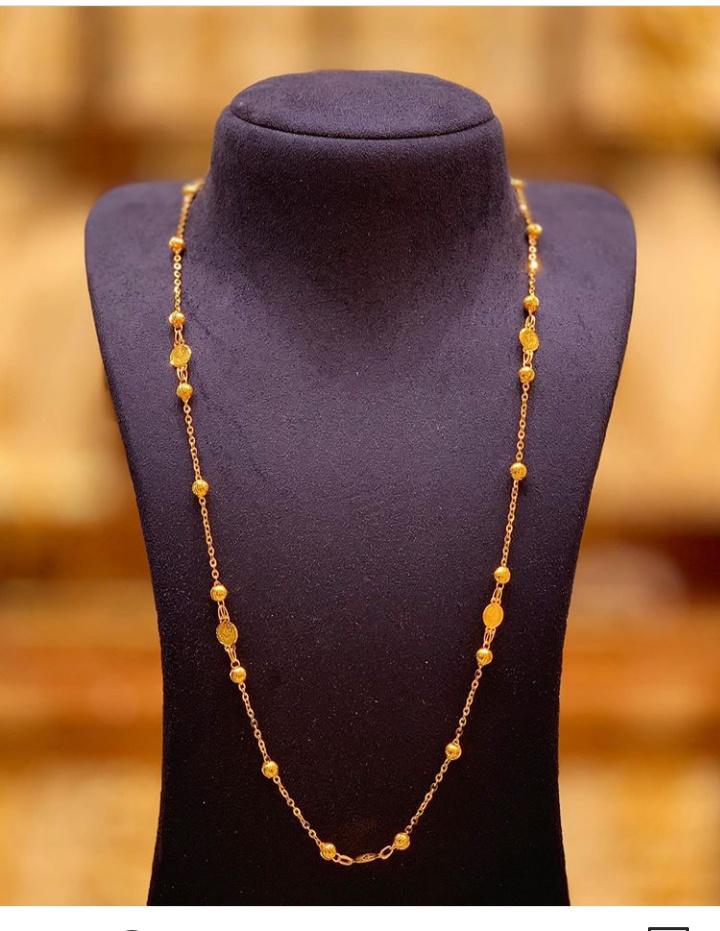 مجوهرات_الذهب_التركية