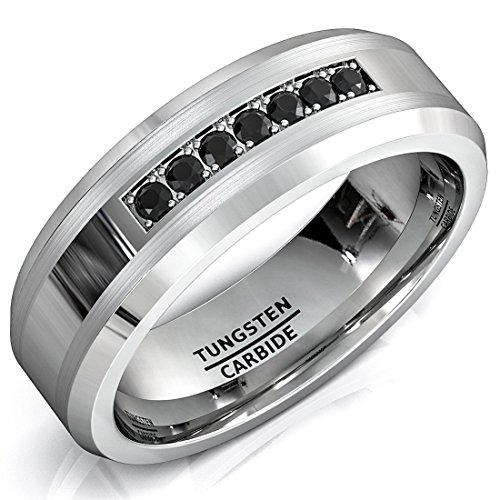 classic-silver-wedding-rings-for-men