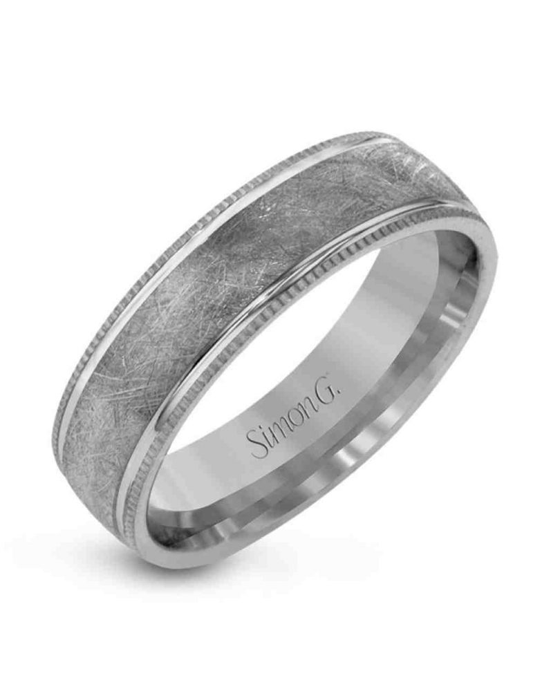 classic-silver-wedding-rings