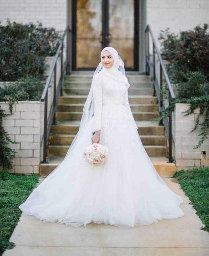 شارك معانا بفستان خطوبة او زفاف على ذوقك  - صفحة 34 Shof_c29f09ee6cc84e6