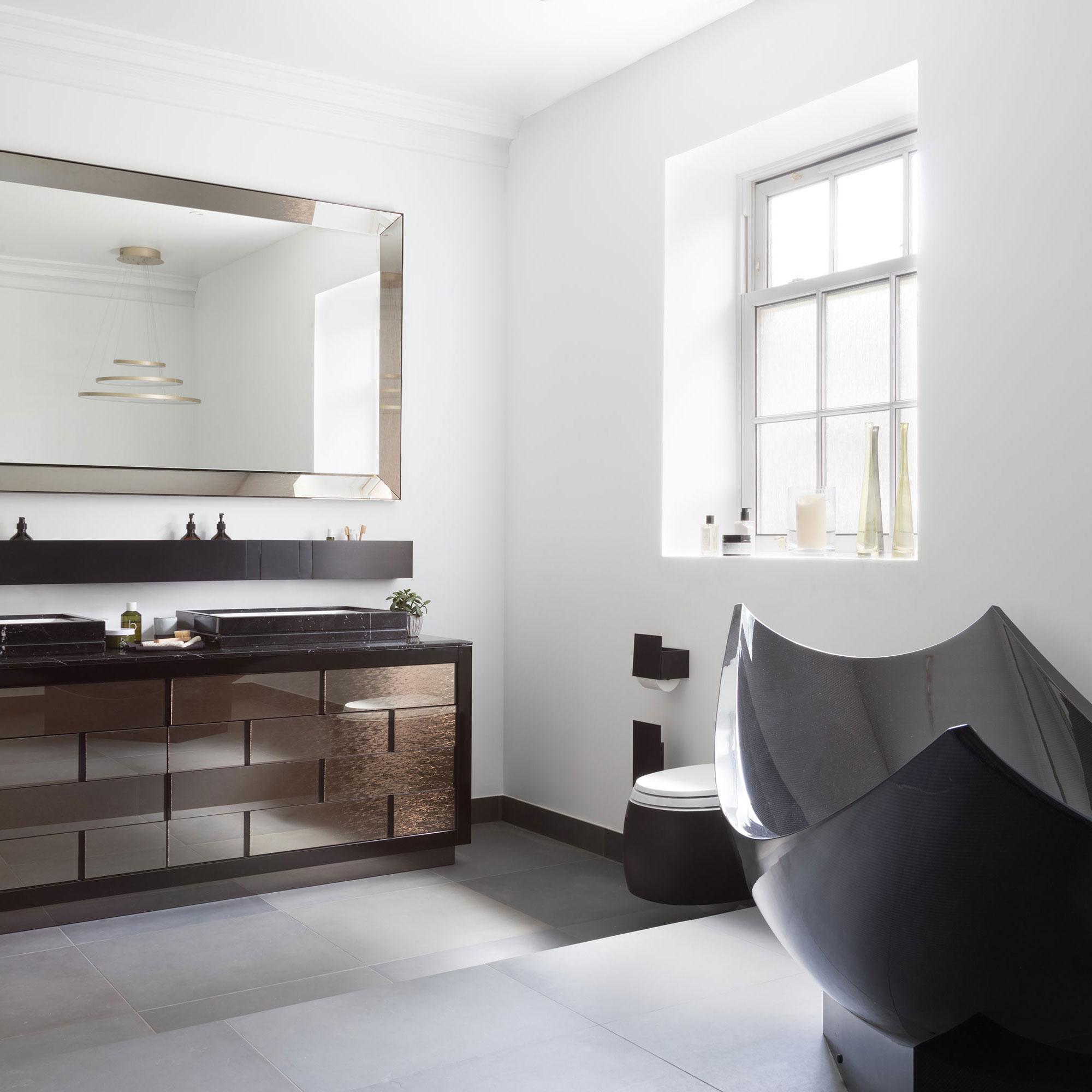 صور ديكورات حمامات لعام 2019