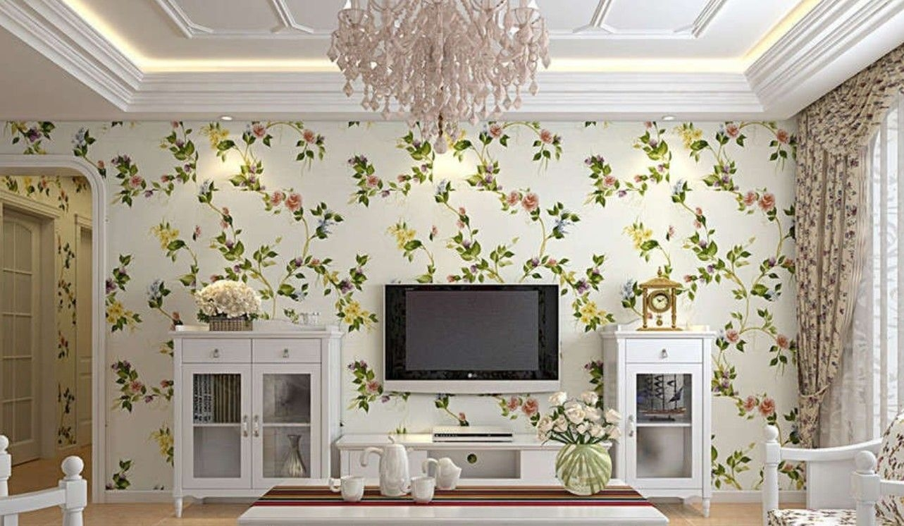 wallpaper-design-for-home-modern-designs-living-room-ideas-bedroom