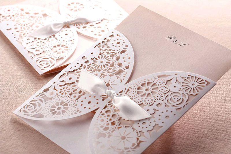 أجمل ثيمات الزفاف