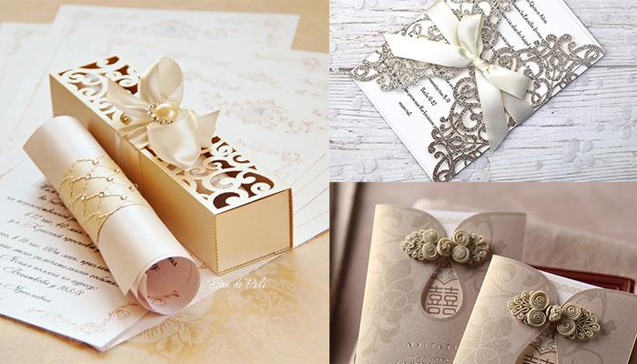 أجمل ثيمات العرس