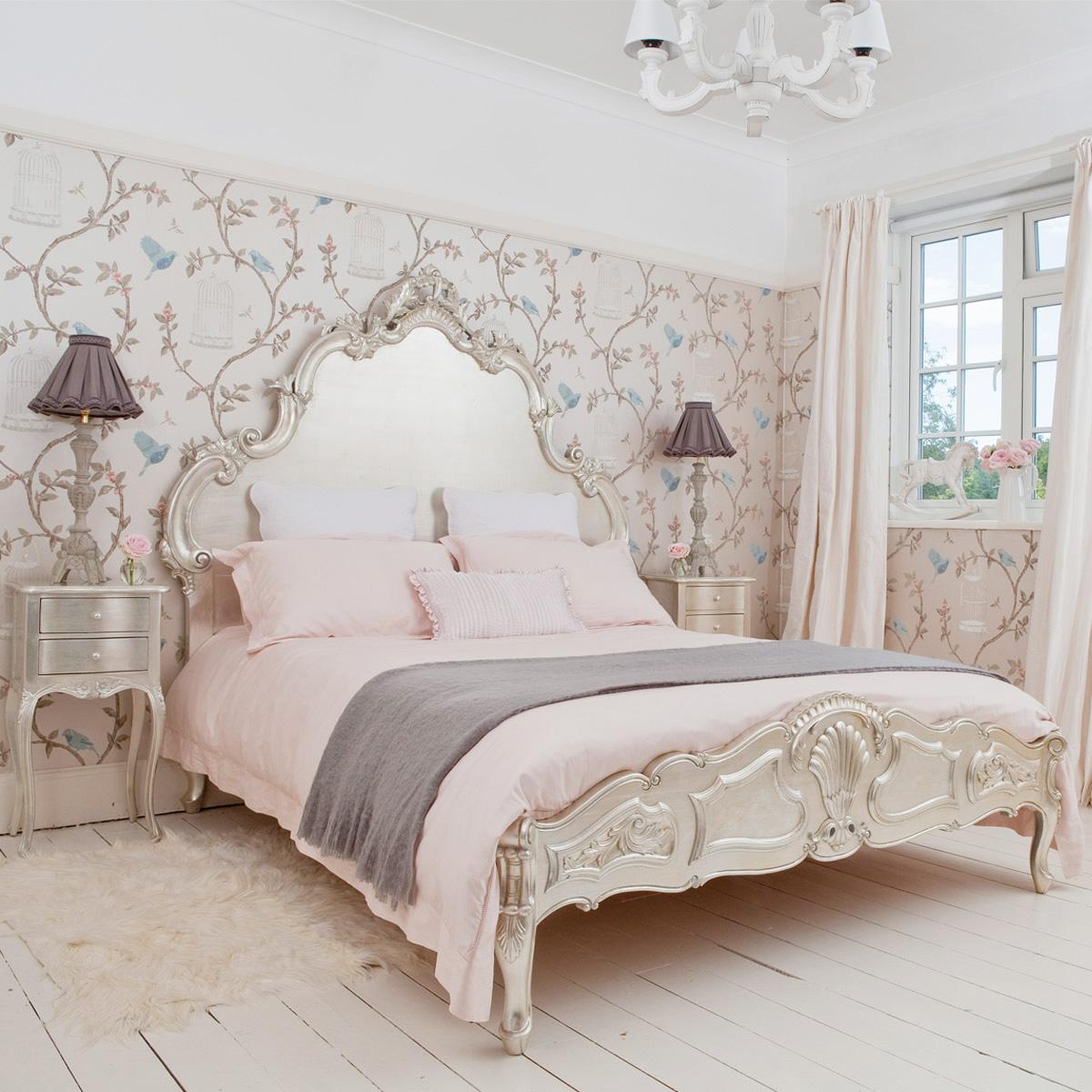 اجمل-تصميمات-ورق-الحائط-لغرف-النوم-2019